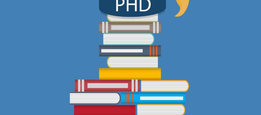 MacCaLM PhD Studentships
