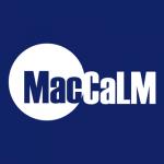 maccalmtwitter