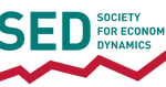 rsz_1sed_logo