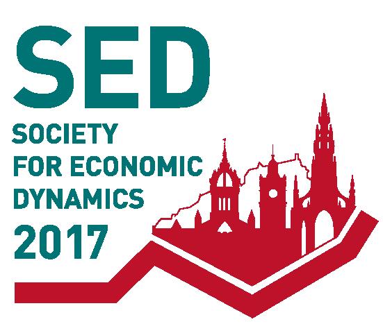 sed_logo_edin_2017